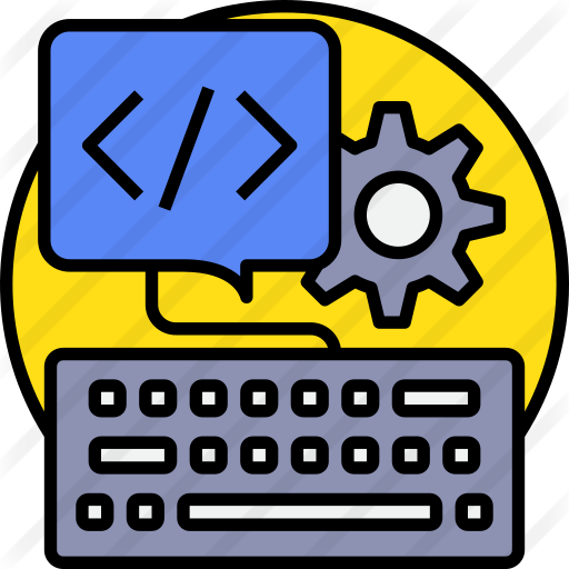 Power-up Web Development Pack - Visual Studio Marketplace